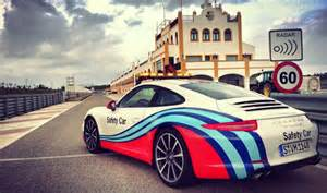 Car Painting Deals In Dubai Porsche Safety Cars Orz Performance Dubai