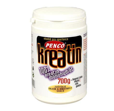 protein s kreatinem postupn 233 zařazov 225 n 237 dopňků v 253 ž při budov 225 n 237 svalov 233