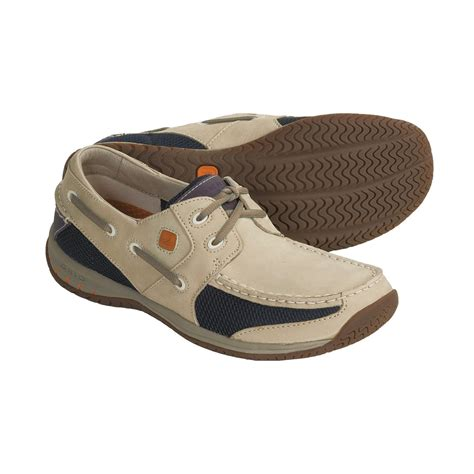 sperry sailing shoes sperry top sider cabo boat shoes for 3098g