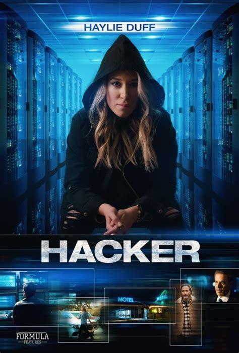 hacker film polski online watch hacker 2017 free online