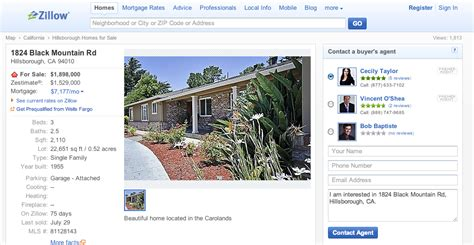 zillow home values zillow zestimate 28 images carpe