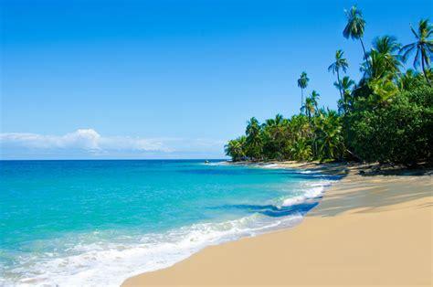 travel costa rica costa rica travel guide bautrip