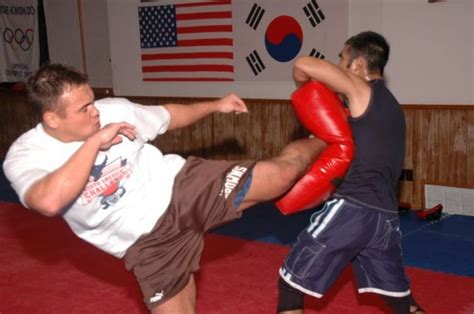 best martial arts best mma and martial arts studios in cleveland 171 cbs cleveland