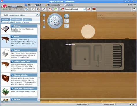 my virtual home design software myvirtualhome download