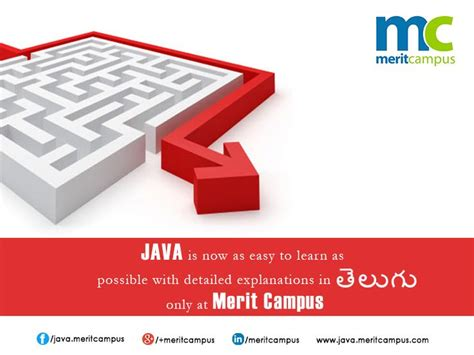 java tutorial videos in telugu 31 best java sessions images on pinterest coaching
