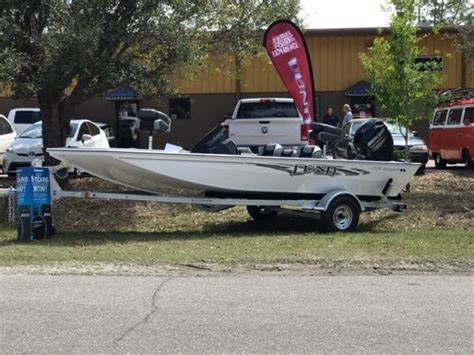 lund renegade boats for sale lund renegade 1775 boats for sale