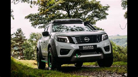 nissan navara 2018 2018 nissan navara in depth review