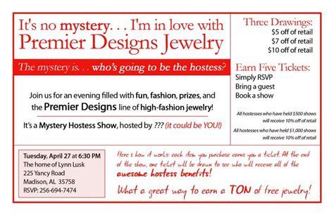 premier design home show ideas jewelry home parties premier designs style guru fashion