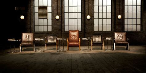 4 Of The Most Marvellous Disability Products To Appear On Dragons Den