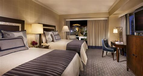 four rooms los angeles the best 4 hotels in downtown los angeles