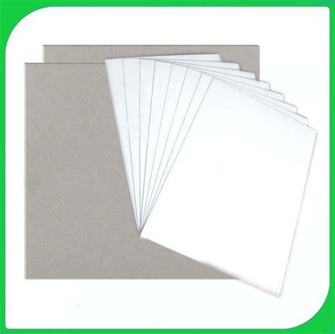 Paper Folding Board - kraft lever arch file images images of kraft lever arch file