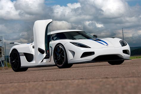 koenigsegg ccxr price koenigsegg agera r goes on sale in u s