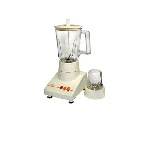 Mixer Maspion Mt 1150 harga maspion blender mt 1208 mill pricenia
