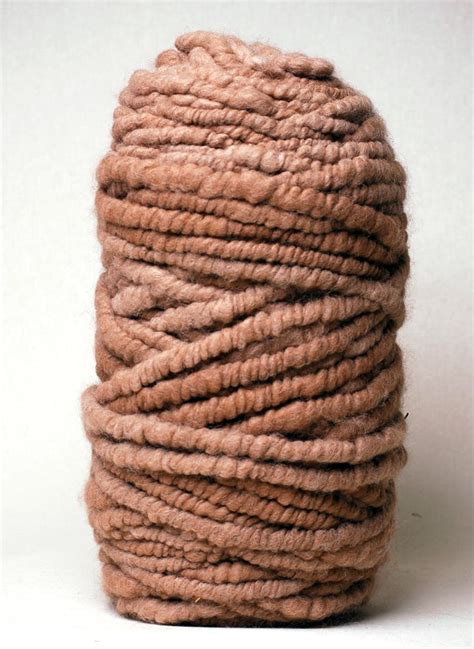 how to knit a rug with yarn 17 best images about the bag smith on yarns alpaca rug and purl bee