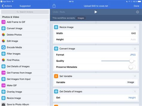dot net workflow workflow automation app has no best free home design