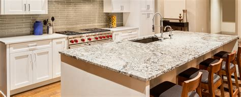 as as new how to care for granite countertops