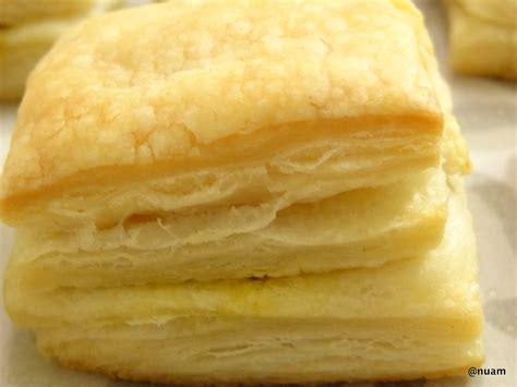 puff pastry sheets recipes puff pastry recipe dishmaps
