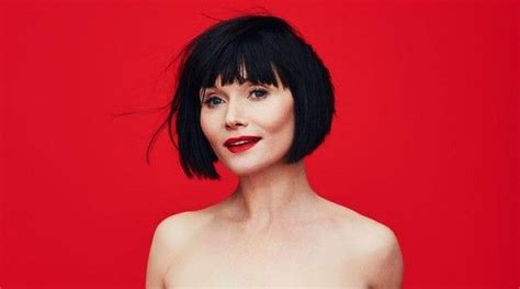 essie davis bob haircut essie davis haircut essie davis article lead