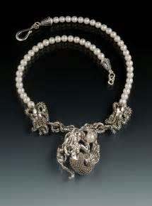 ... designer jewelry necklace by Koschetzki at http://www.art-jewelry.com Jewelry