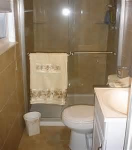 Remodel Bathroom Ideas Small Spaces Bathroom Ideas For Small Spaces Home Design Ideas