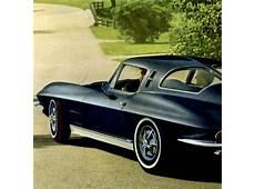 2018 Jaguar Coupe Black