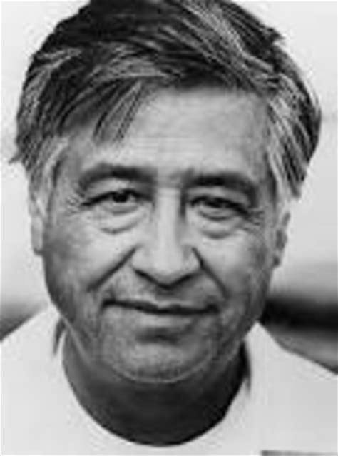 An American Cesar Chavez Chicano Rights Movement Timeline Timetoast Timelines