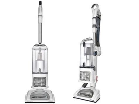 vacuum cleaners keeping  home  office clean