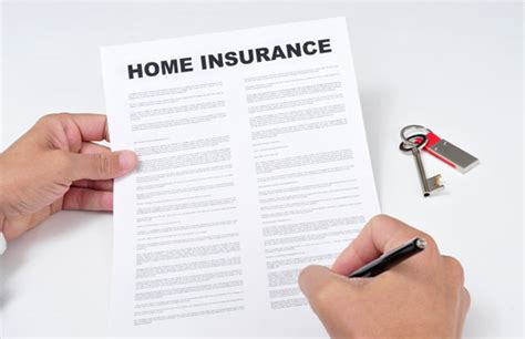 home coverage insurance