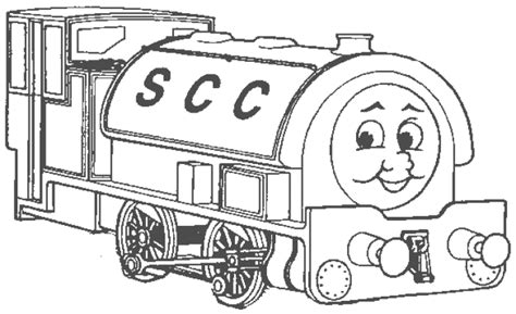coloring pages thomas amp friends animated images gifs