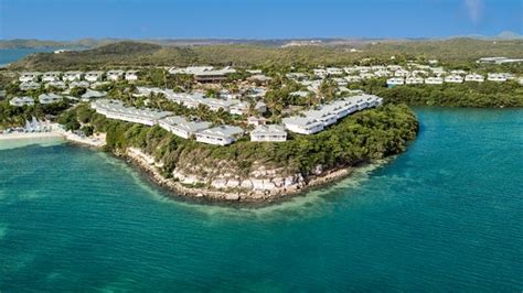 veranda resort antigua the verandah resort spa all inclusive updated 2019