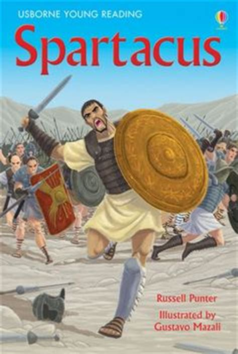 sold to the gladiators books 1000 images about gladiator books for children from