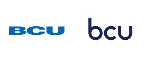 credit union logo brand new new logo and identity for newvoicemedia by koto