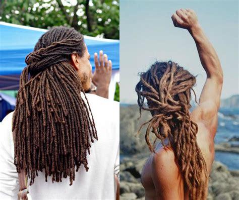 cocnton dreads 111 best homme noir images on pinterest hairstyles black