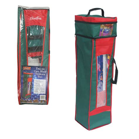 paper storage bag wrapping paper storage bag from camerons products