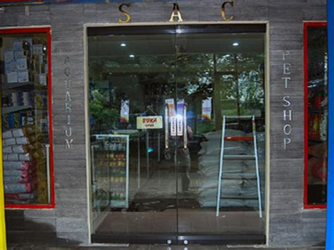 Sho Kucing House Of Anju established since 1998