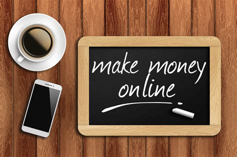 Make Some Quick Money Online - 3 quick easy ways to make some extra cash today