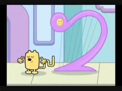 wow wow wubbzy the flower day parade (part 1 / 2) youtube
