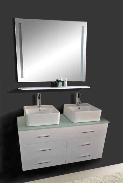 40 inch double sink vanity 47 inch hunter vanity wall hung vanity white sink vanity