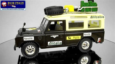 land rover brown burago land rover alitalia brown hd
