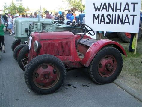 doodlebug tractor pictures 1928 ford aa doodlebug tractor gets you from a to b