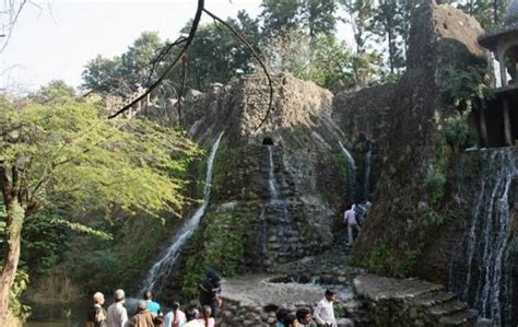 Pics Of Rock Garden Chandigarh World Amazing Gallery Sculpture Rock Garden In Chandigarh