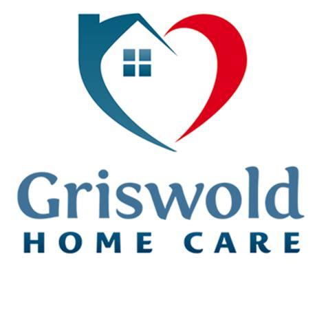 Home Care Denver by Griswold Home Care Of Denver South West Greenwood