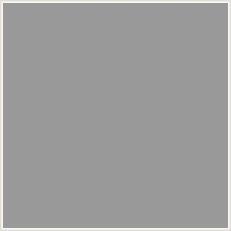 greay colour 999999 hex color rgb 153 153 153 dusty gray gray