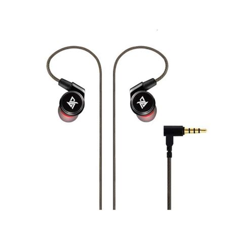 Iem Auglamour R1s Non Mic auglamour ag r1s