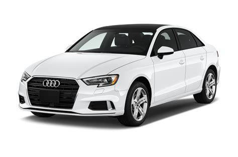 audi  reviews prices    models motor trend canada