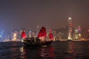 Www Lotus Tours Hk Hong Kong Travel Guide On Tripadvisor