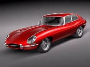 E Type Jaguar Jaguar E Type