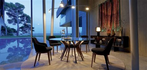 best dining room furniture brands top french brands for dining room furniture