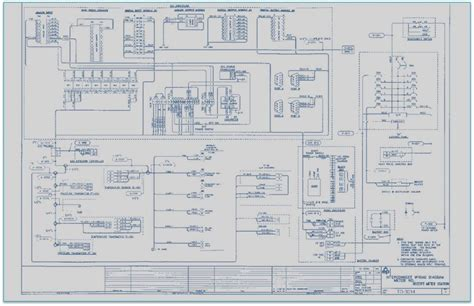 autopage alarm wiring diagram ford remote start wiring