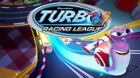 turbo racing apk turbo racing league v1 02 apk 187 filechoco